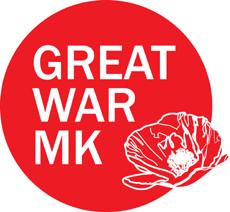 great-war-mk-logo