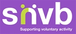 snvb_logo