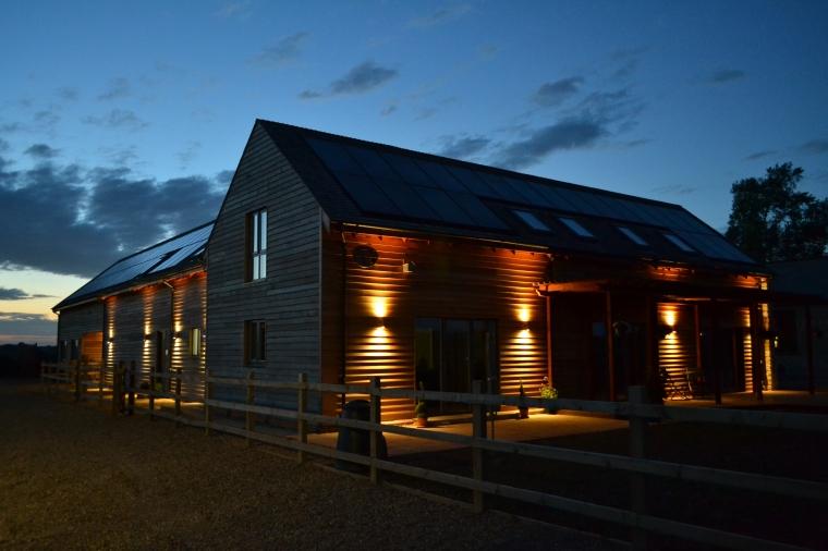 JamesRayner_Cedar Barn Passivhaus (1).JPG