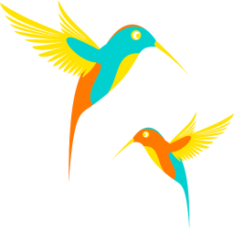 hummingbird-150067_640