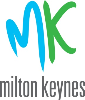 MKlogos_09_textFlat