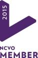 NCVO_member15_logo_colour