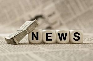 news-300x1981