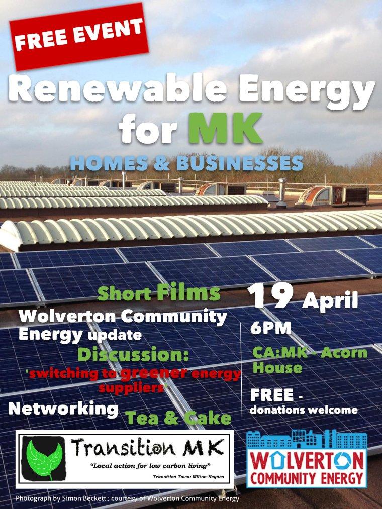 rsz_tmk_energyevent_poster_5.jpg