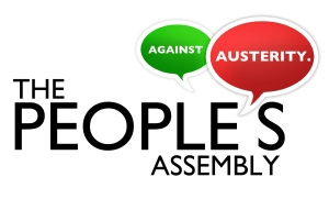 the-peoples-assembly