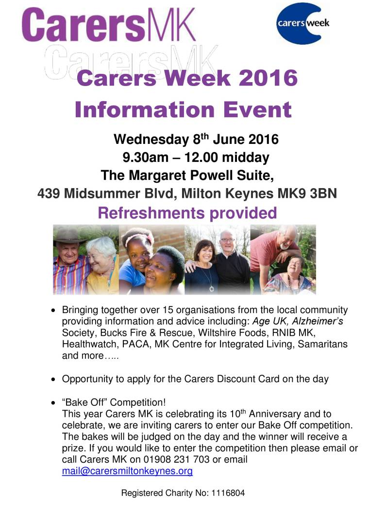 Information Event Poster 8th June.jpg