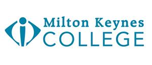 College-Logo-crop