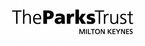 the-parks-trust-milton-keynes-logo--1310481509-homepage-promo-0