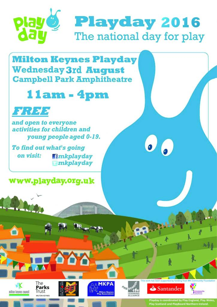 Playday Poster_2016 FINAL