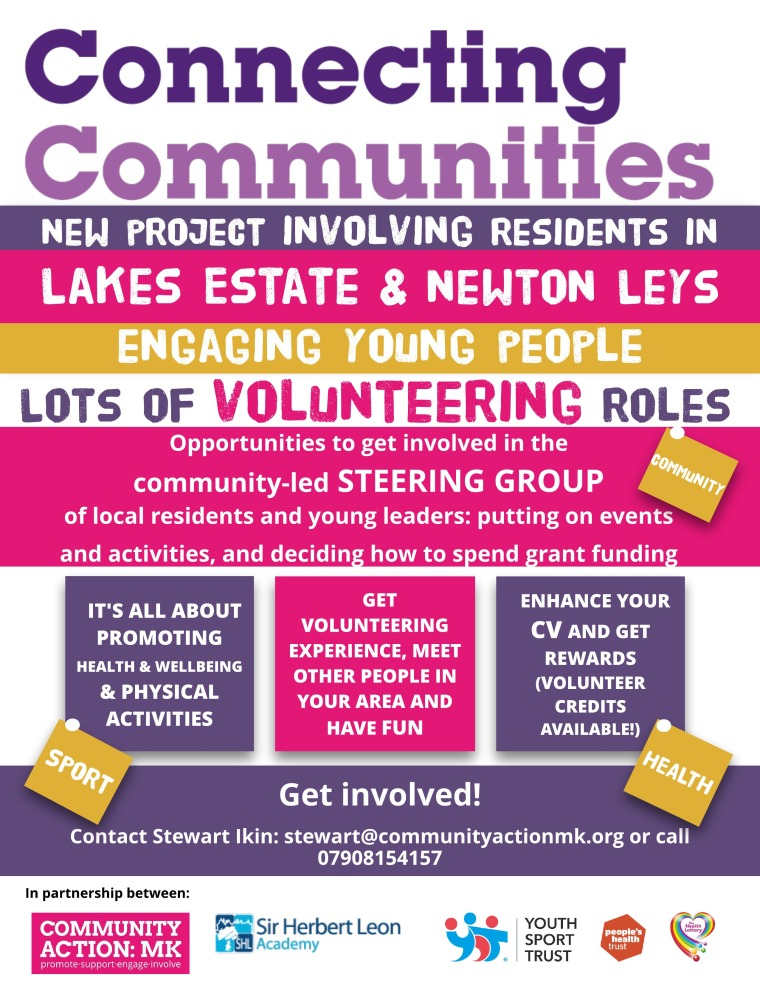connecting-communities-quick-flyer-2