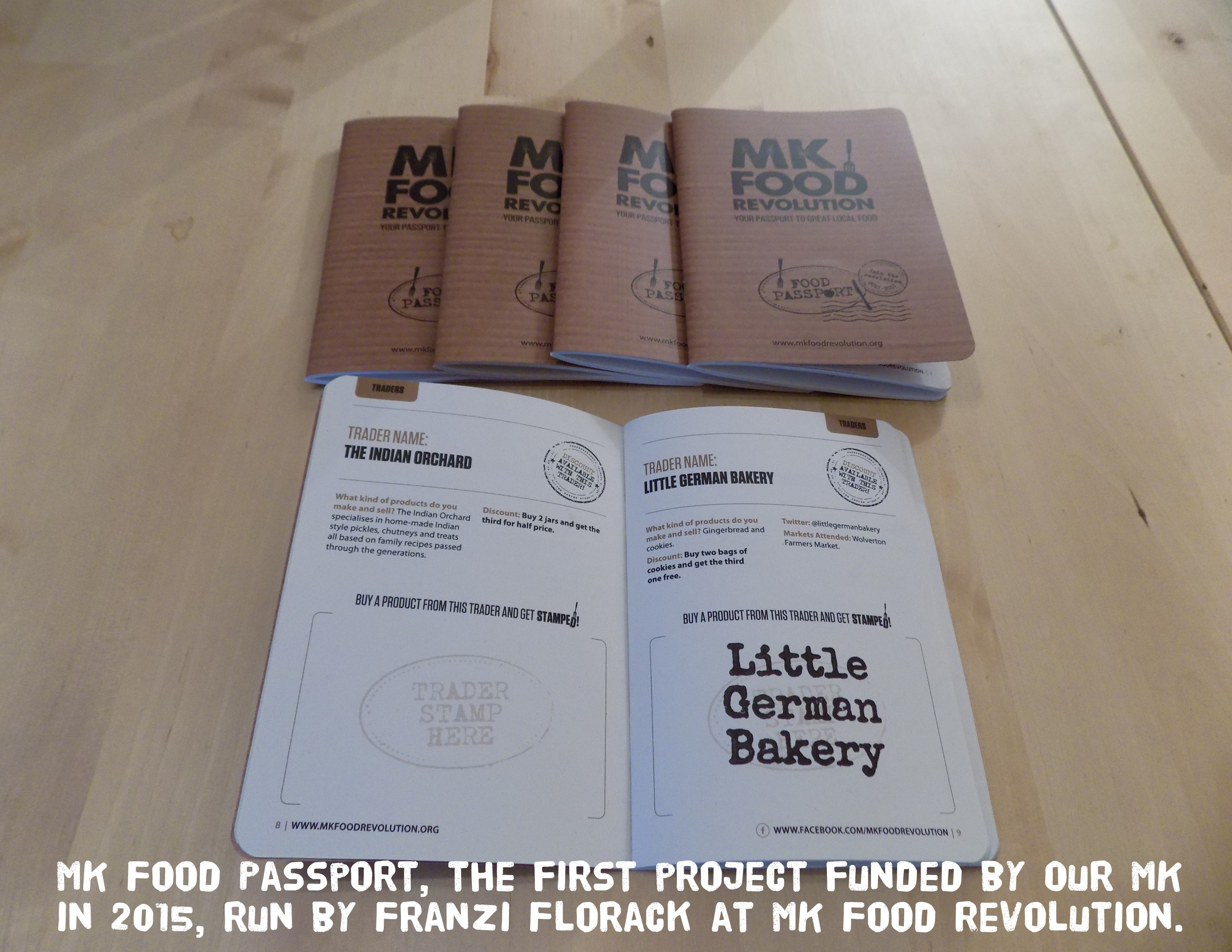 mk-food-passport-scheme-1