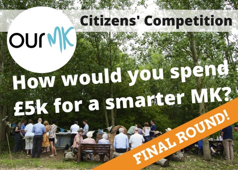 our-mk_2nd-funding-competition-for-citizens_sept16