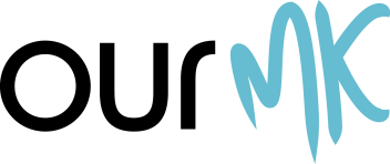 ourmk-logo