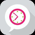 quickchat-logo