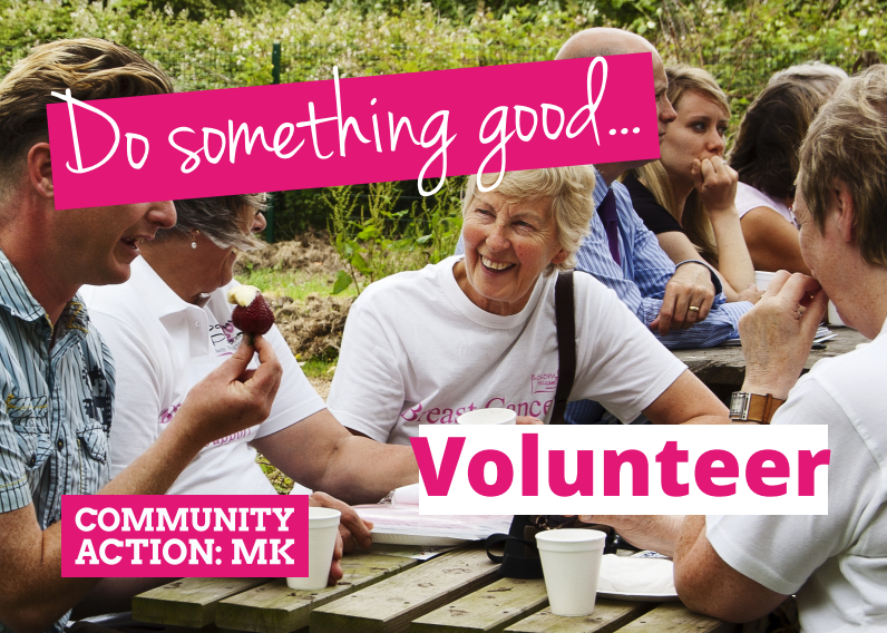 volunteer-image
