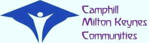 camphill-milton-keynes-communities-ltd-logo