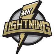 mkl_logo_new