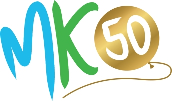 MK 50 final GOLD LARGE.jpg
