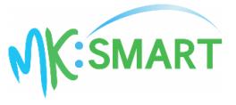 small-mk-smart-logo