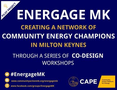 Energage Banner - Flyer (1).jpeg