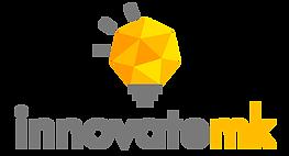 innovate-mk