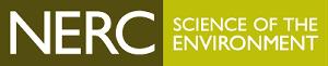 nerc-long-logo300