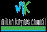 mkcouncil-logo