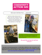 tollers-newsletter-1