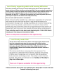 tollers-newsletter-3