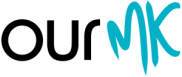 ourmk-bg-logo-01-300x127