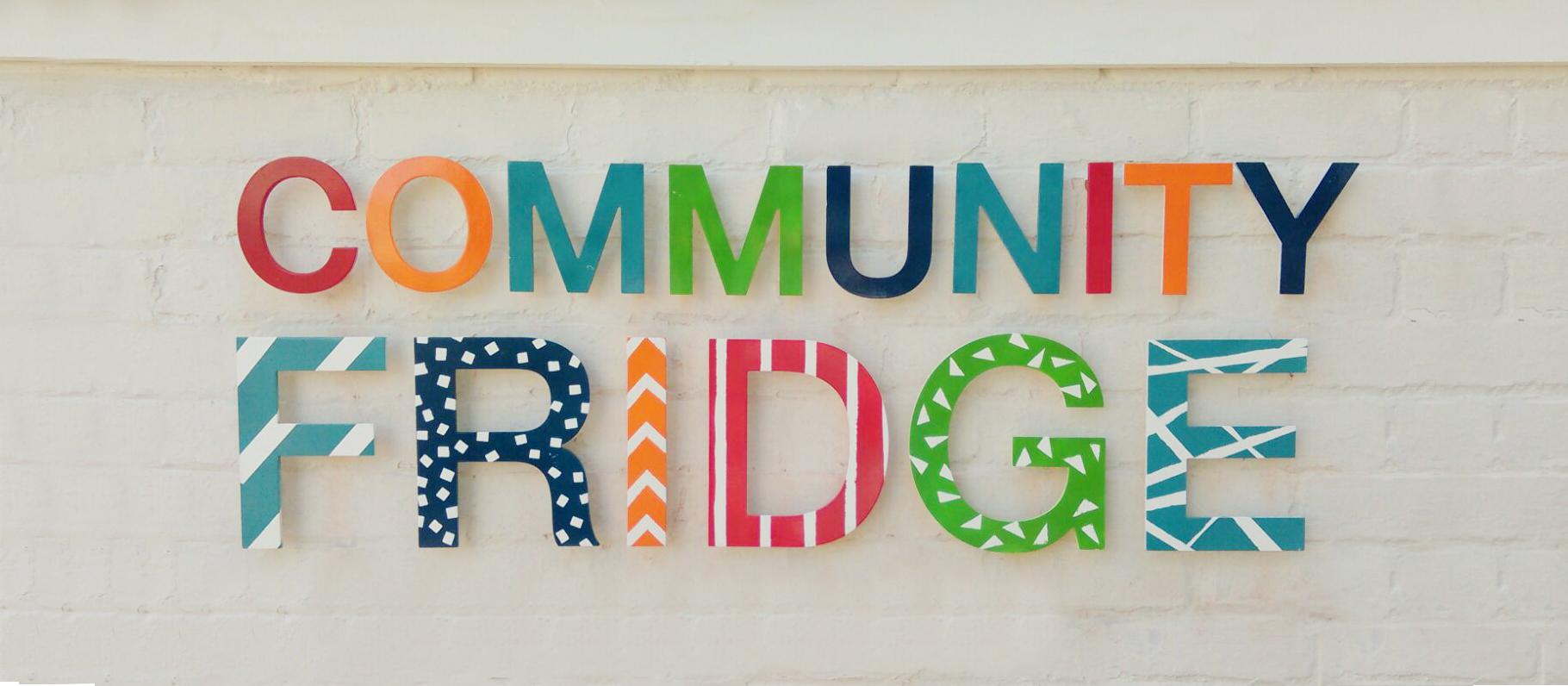 COMMUNITY FRIDGE_BANNER-2