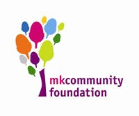 MK Comm Found
