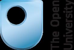 OU-logo