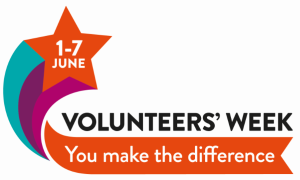 Shona Operational Support: Volunteering – Page 4 – COMMUNITY ACTION: MK