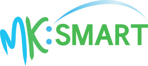 Copy of Copy of 31012014MKSMART-logo-hires.png