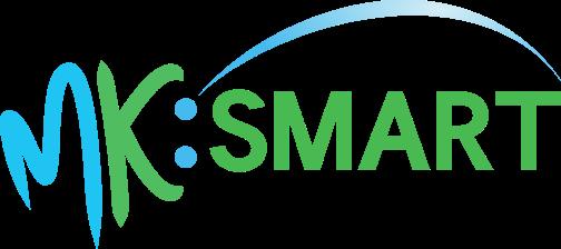 Copy of Copy of 31012014MKSMART-logo-hires.png