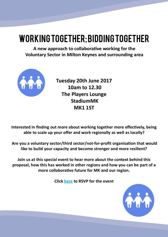 Working Together Bidding Together-page-001