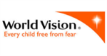 world vision logo(2)-190x78