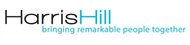 harris hill new 2010-190x78