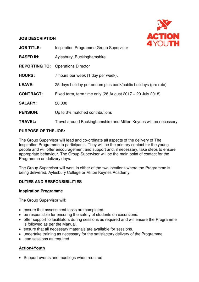 Job Description - Inspiration Programme Group Supervisor-1.jpg