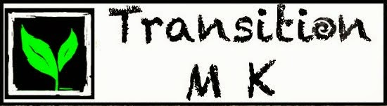 TransitionMK_Logo_Green