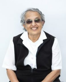 Padma Cheriyan