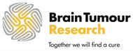brain_tumour_reseach_logo-190x78