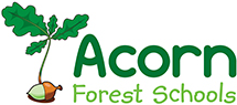 forest-school-logo