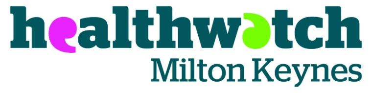 HW_MiltonKeynes_A4crop