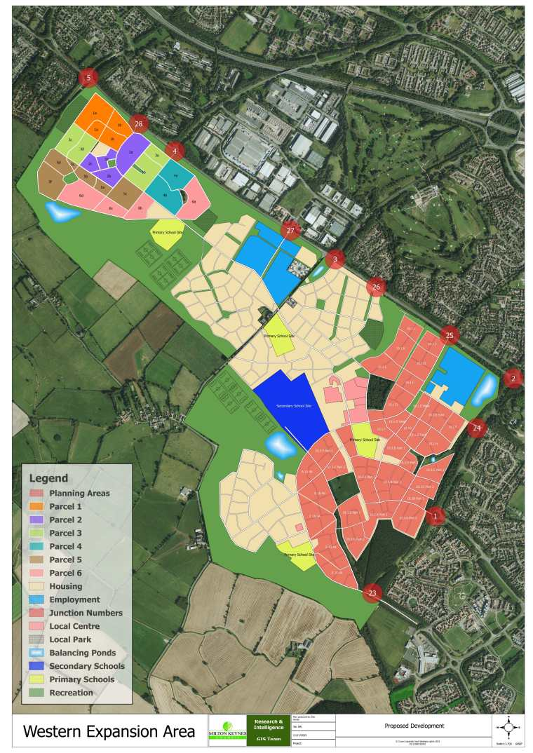 WEA development map DEC 2015-1