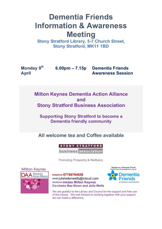 Milton Keynes DAA Flyer April-page-001