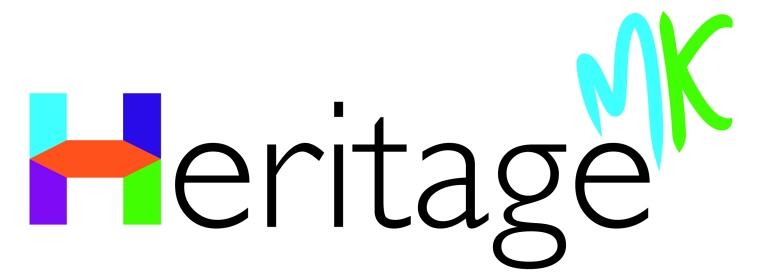 Heritage MK logo FINAL