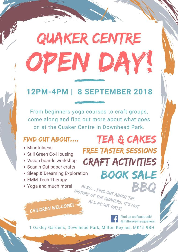 Open day flyer-page-001